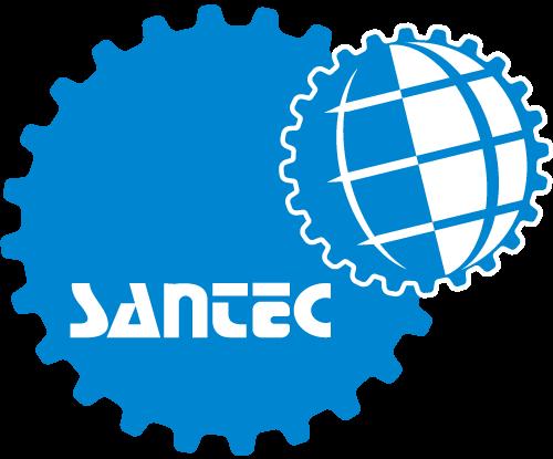 common_logo_10